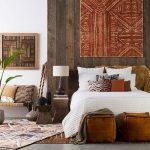 Paint-Your-Bedroom-to-Give-It-A-New-Feel